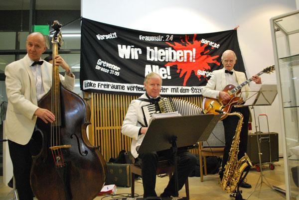Band_WBA